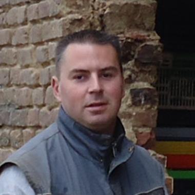 Bouwbedrijf Kompas Limburg
